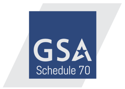 Gridless Listed on GSA Schedule 70