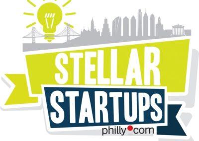 Gridless Named a Stellar StartUp